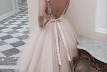 Fashion amor ❣
