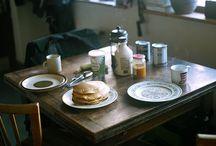 Table & Dish / by sayaka