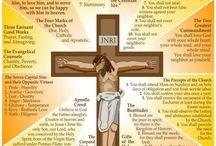 My Catholic Heart <3
