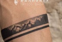 tattoo_ideas