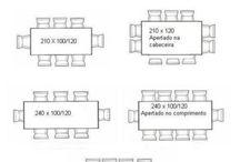 Планы помещения