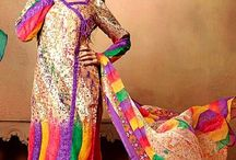Designer Dlight / Sasta Offer - buy designer saree,Suits free shipping NEVER BEFORE OFFER visit today http://goo.gl/e8WRV6 or call/whatsapp 8750505950 hurry limited stock #istyle99 #fashion #saree #offer #india #online #shopping Show less