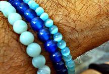 Bracelet / Man