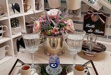 3_My table decor, My coffee presentation ,sunum, kahve sunumu / Kahve sunumu, My table decor, coffee decor, my presentation, dekorasyon kahve masa sunumu, coffee, tea, dekoration, kıtchen,