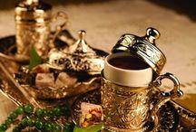 Lüx Osmanlı Motifli MIRRA 2 'Kişilik Kahve Fincanı Seti - Gümüş Beyaz / Lüx Osmanlı Motifli MIRRA 2 'Kişilik Kahve Fincanı Seti - Gümüş Beyaz  SADECE : 39.90 TL KDV DAHİL