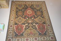 Area Rugs / www.CalAuctions.com