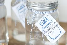 Frugal homemade cleaning and organization supplies and decluttering / by N'icole