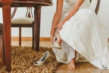 Bridal / Matrimonio