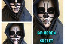 Grimeren