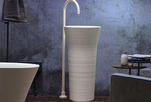 Falper lavabos / Compra online los lavabos de Falper para tus nuevos baños y proyectos. Diseño y calidad a tan solo un click.