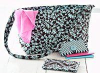 That's My Bag / by Carolynn Scoffield