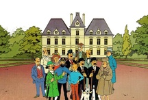tintin, herge j'aime / Tintin, Herge j'aime • welcome, to a group board for fans of Tintin et Herge, created to celebrate Tintin fans' love of Tintin and Herge's Adventures of Tintin • Tintin and Herge