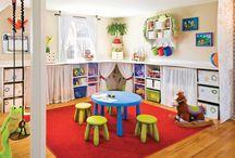 Décoration/meubles/custo