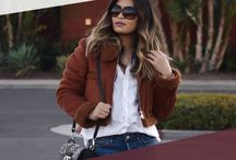 My Posh Closet / Shop my closet on Poshmark and get the best deals on amazing fashion finds, style tips and more. Join me and be part of this awesome community where we share a common love for women's fashion.