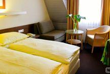 Hotels Austria / Find a great hotel in Austria with hotelsclick.com