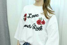 Fashion Korean