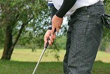 Tigaroda Golf Club