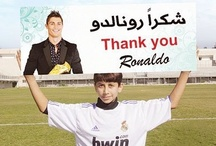 football for unity / sepakbola bukan agama !!!