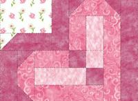 patchwork quilting!...