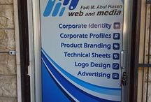 """About """"web and media"""" / web and media photos"""