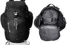Women's Backpack