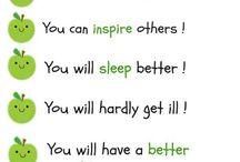 Motivation :D