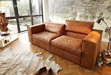 banken sofa divan chess lounge