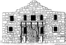 Fiesta Padre - May 2015 / A new event for South Padre where we are going to build the Alamo! We want to share all the great sculpture with you and hope you share so other pinners can see what a great time we had!
