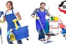 Amazing housekeeping service in Delhi