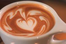 cappuccini art