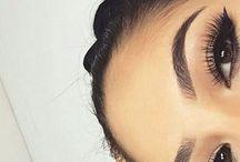 make up sprancene