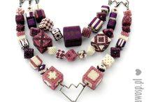 Biżuteryjki dla WOŚP 2016