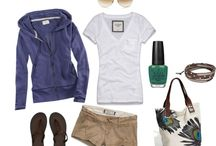 My Style / by Laura Lewis