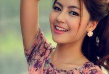 #Ich suche lieben mann / #Ich suche lieben mann #date #onenightstand #hookup #datingsite #datinggame  http://bit.ly/2vFoO9j ich suche lieben mann. frau sucht hausfreund. ich suche eine frau in deutschland partnersuche kostenlos. kontakt zu frauen ab 55. suche nach der großen liebe suche frau lübeck. welche frau sucht einen mann. suche mann 55 frauen single. suche ein partner suche vietnamesische frau zum heiraten. neuen partner finden sie sucht ihn partner. sie sucht kontakt. suche frau ab 45 frauen suchen partnerschaf