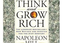 Success Business Books