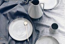 tableware *