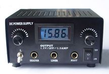 Hot Sale Tattoo Power Supply / Tattoo power supply from http://www.focustattoosupply.com/  Welcome to register and order online directly. Contact: focustattoosupply@gmail.com