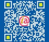TAAC - Códigos QR en Educación