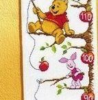 Meetlat pooh 1