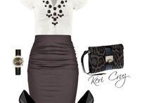 Haine / Fashion