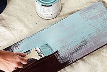 maľby a natery-renovacie