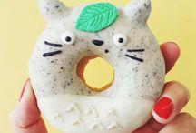 Kawaii ∞ Cute / Tout ce qui est kawaii ! Cute and kawaii