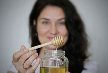 Подарки|мёд|крем-мёд / инстаграм @tut_med СПб