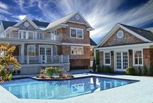 ομορφα  σπιτια   beautiful houses  παλαια και νεα!!