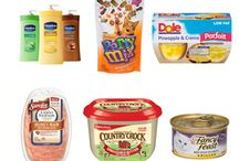 New Coupons / by Grocery Coupon Network