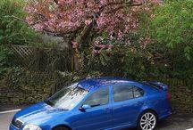 Мой авто