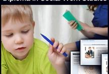 Health & Social Care Education