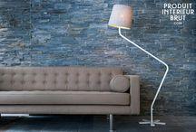 Creating a beautiful home / Interior, Design, furniture, home, decoration