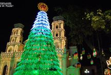 Colombia: Christmas traditions