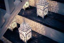 Art, Design & Decor / Interesting Art, Design & Decor Aspects